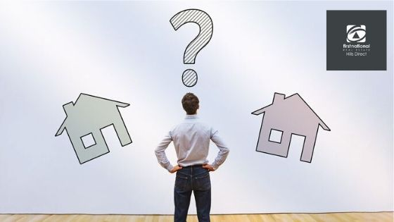 The Hard Questions Every Real Estate Buyer Should Ask