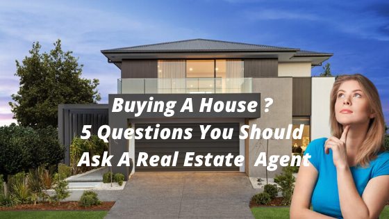 Buying A House: Is This House Really For Me?
